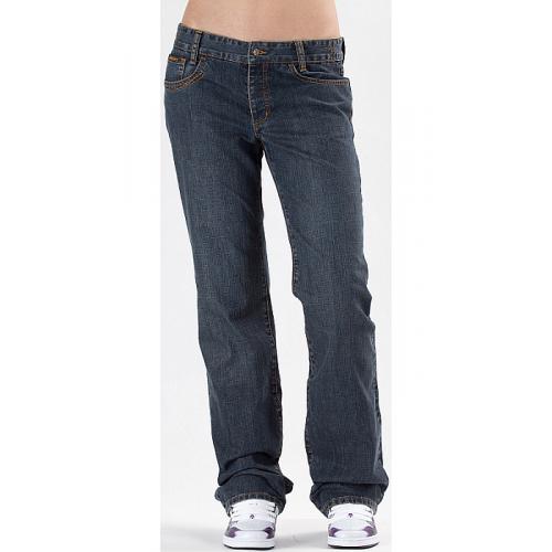 Jeans Horsefeathers Lo-Fi