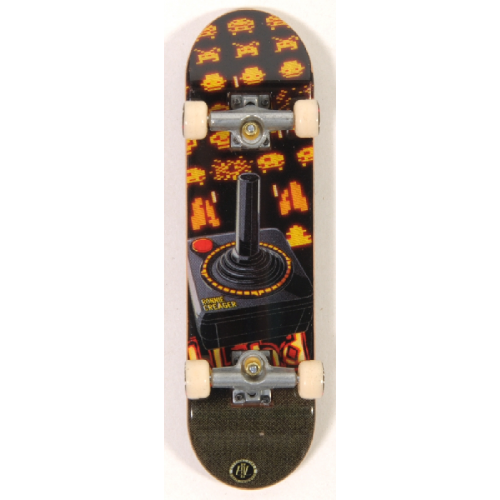 Fingerboard Tech Deck Blind Creager Joystick