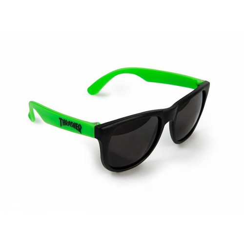 Brýle Thrasher Sunglasses green