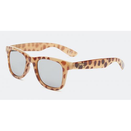 Brýle Vans Janelle Hipster lt tortoise