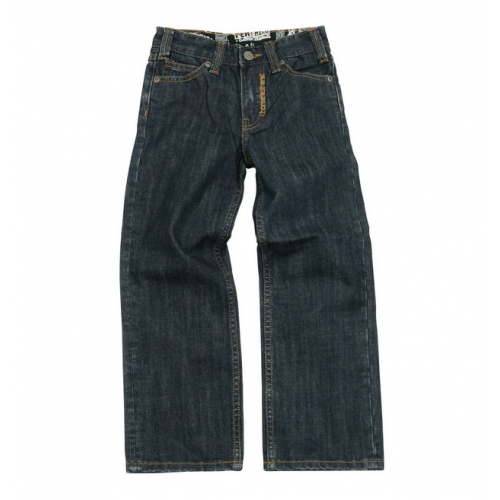 Jeans Horsefeathers Rookie Kids