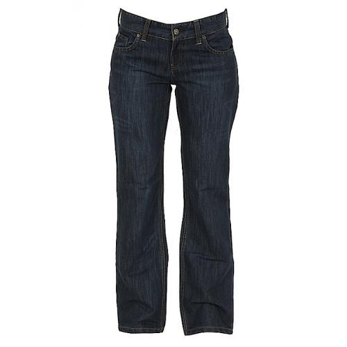 Jeans HumDrum Nofear 2 cult