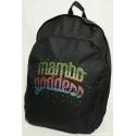 Batoh Mambo Over The Rainbow black