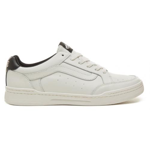 Boty Vans Highland (Sporty) blanc de blanc/black