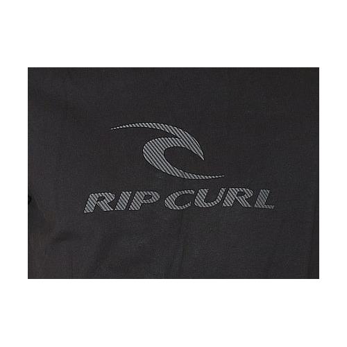 0e86b044e42 Rip Curl - www.cornershop.cz