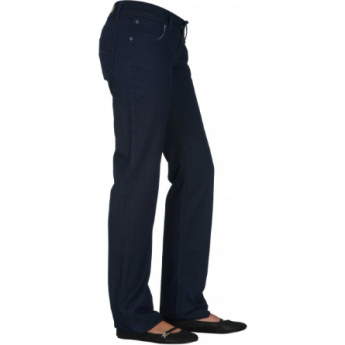 Jeans Volcom Usual Straight leg rns