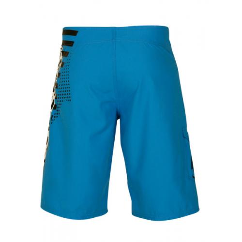 Kraťasy Horsefeathers Nexen Kids Boardshorts blue