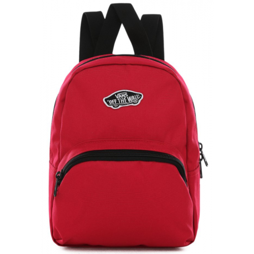 Batoh Vans Got This Mini Backpack cerise