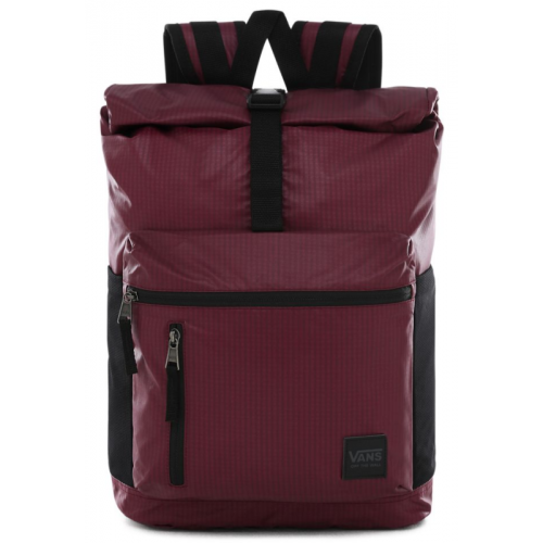 Batoh Vans Roll It Backpack prune
