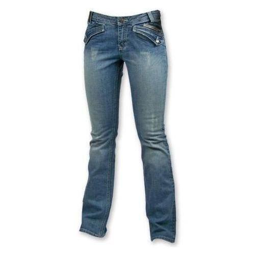 Jeans Horsefeathers Hi-Fi
