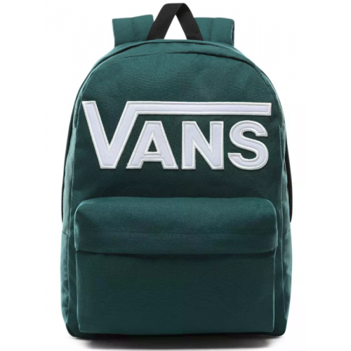 Batoh Vans Old Skool III Backpack vans trekking green