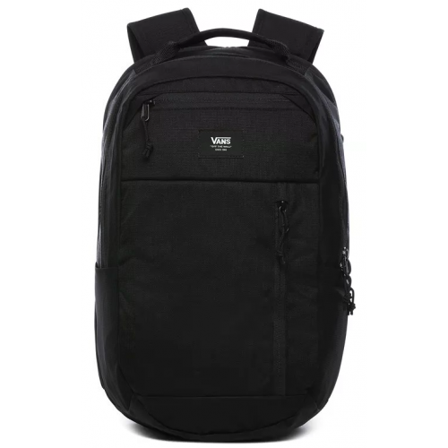 Batoh Vans Disorder Plus Backpack black ripstop