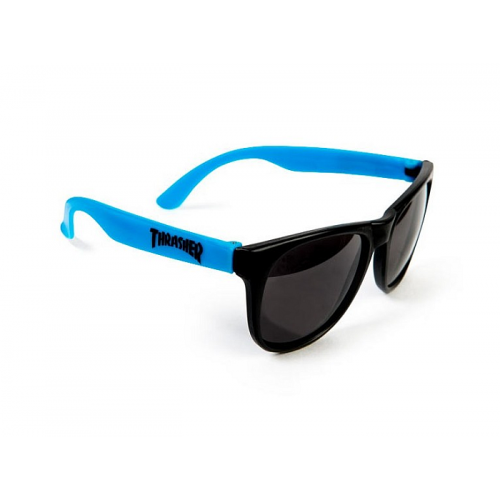 Brýle Thrasher Sunglasses blue