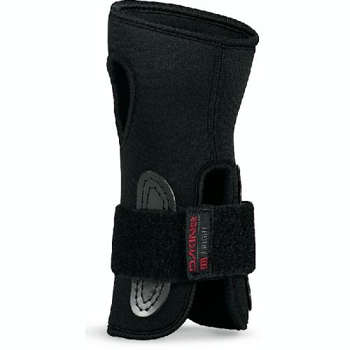Chrániče zápěstí DaKine Wristguard black