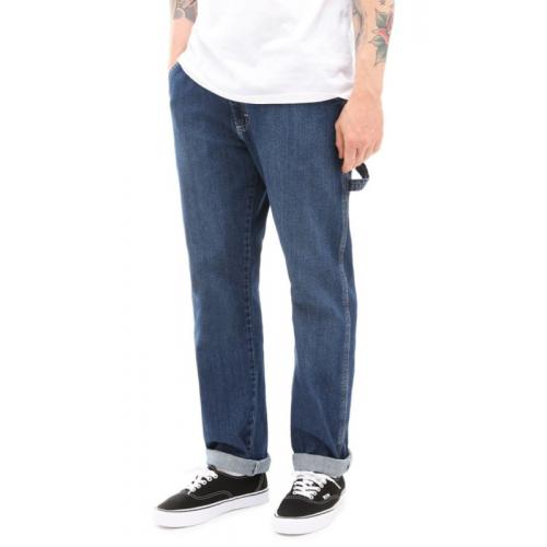 Jeans Vans V96 Relaxed / Carpenter vintage blue